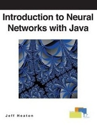 Introduction to Neural Networks with Java
