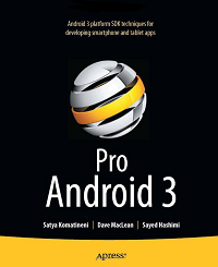 android 3.0 download