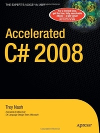 Accelerated C# 2008